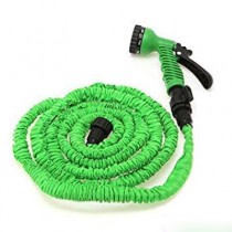 WATER HOSE30