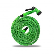 WATER HOSE45