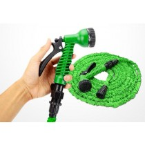WATER HOSE22,5