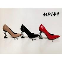 HP149-D4