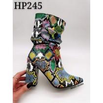 HP245-D4