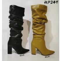 HP249-D4