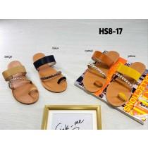 HS8-17