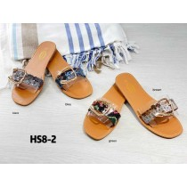 HS8-2