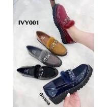 IVY001-D2