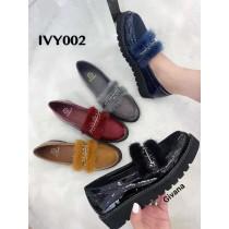 IVY002-D2