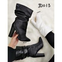 JD013-D4