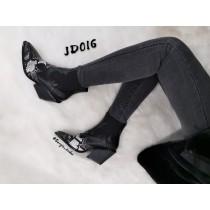 JD016-D4