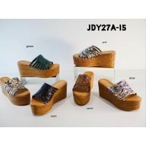 JDY27A-15