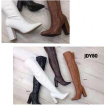 JDY80