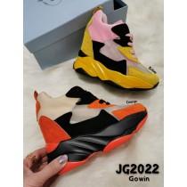 JG2022-D4