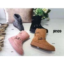 JR109