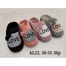 KL22-LOVE