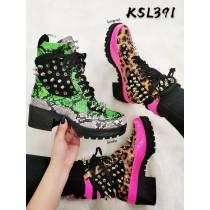 KSL391-D4