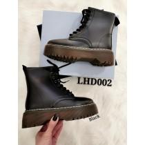 LDH002-D4