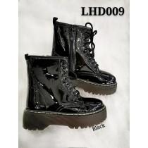 LDH009-D4