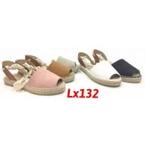 LX132