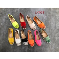 LX193-LD