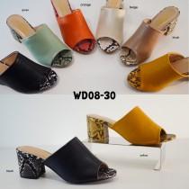 WD08-30