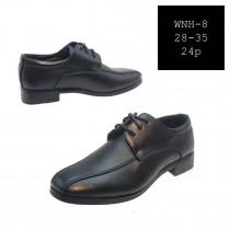 WNH-8