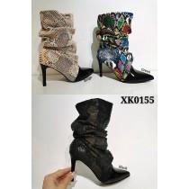 XK0155-D4