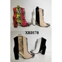 XK0178-D4