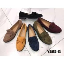 YS852-13