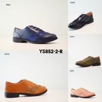 YS852-2-R