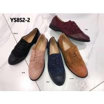 YS852-2