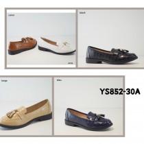YS852-30A