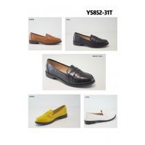 YS852-31T