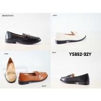 YS852-32Y