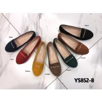 YS852-8