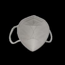 Mask-777-2