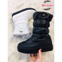 BO-200