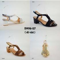 DM96-57