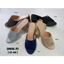 DM96-A1