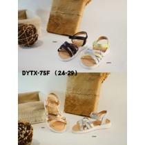 DYTX-75F