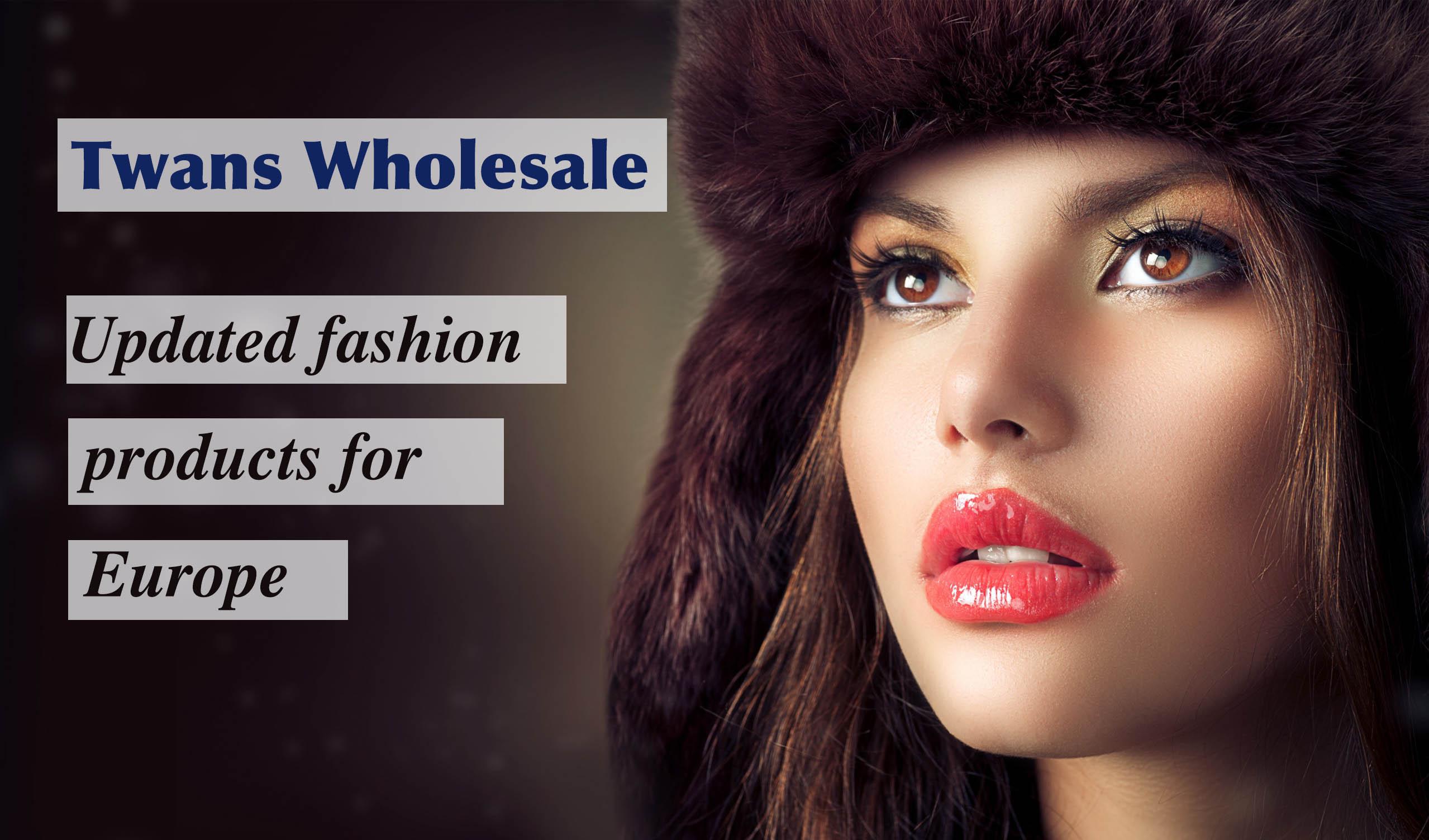 kleding groothandel duitsland