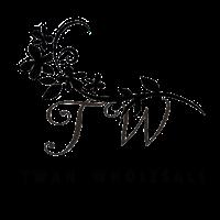 Twan Trade GmbH